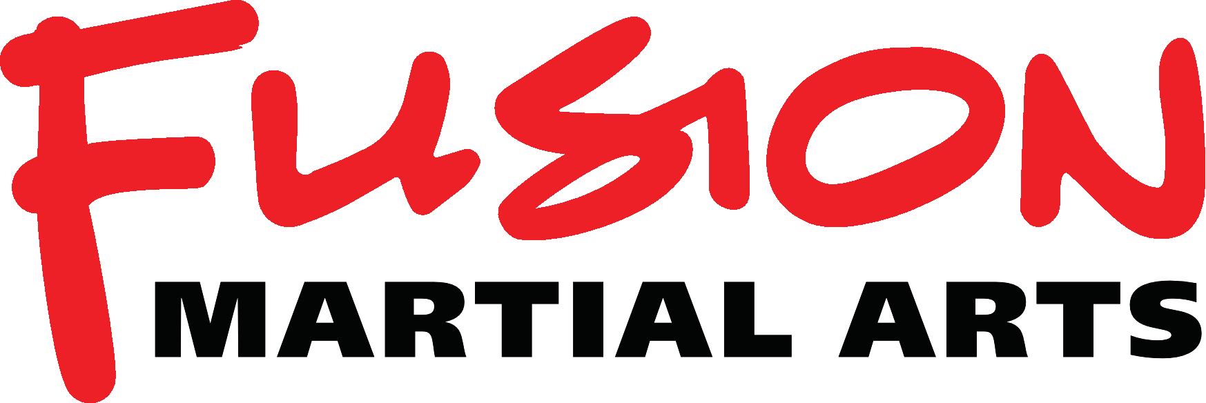 Fusion Martial Arts